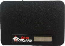 Data Gizzard (Refurbished)